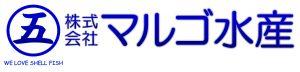 marugo_logo1