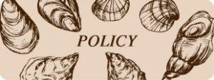 bnr-policy